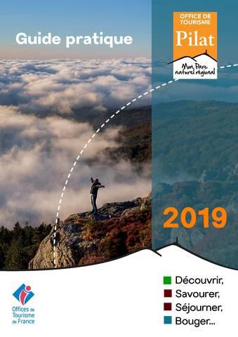 guide pratique pilat 2019