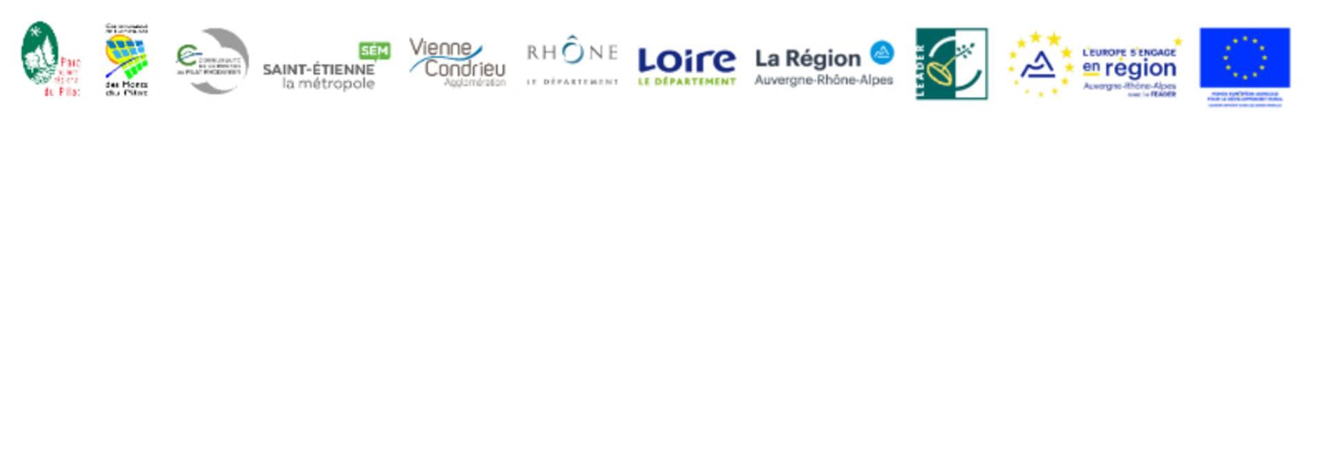 logo_financeur.jpg