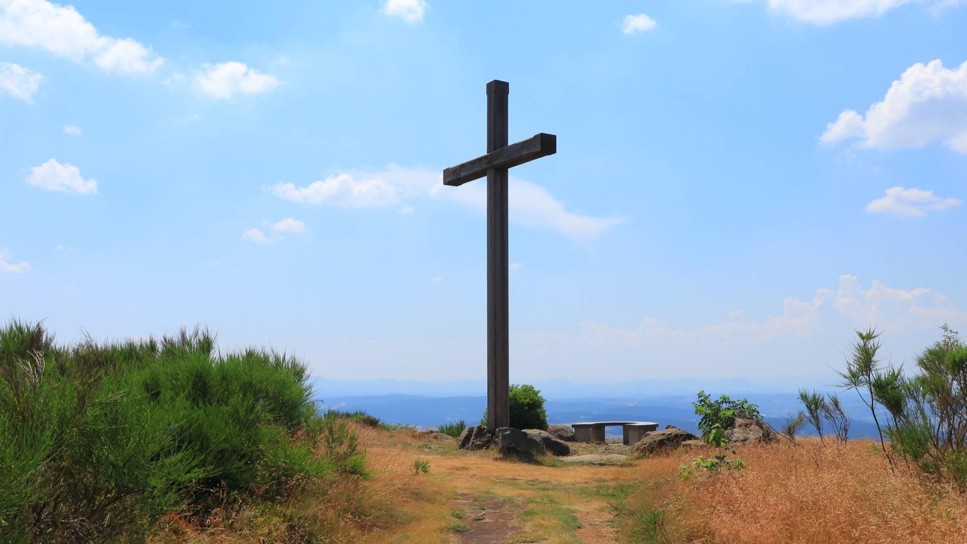 Itinéraire rando massif du Pilat