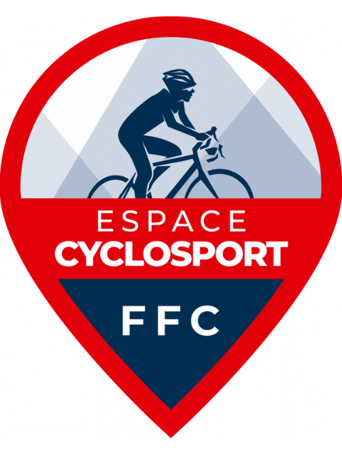 Espace cyclosport du Parc du Pilat