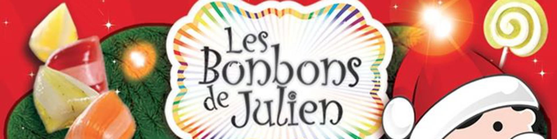 Les_Bonbons_de_Julien