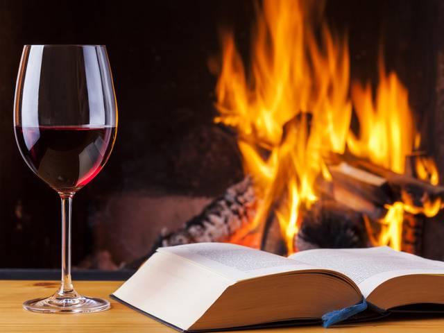 fete du livre roisey pilat vins vignes vignerons