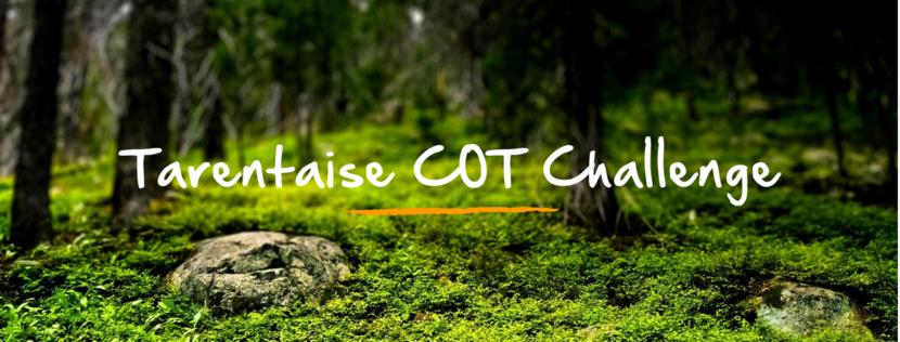 COT Tarentaise Trail Course VTT Pilat mai incontournables