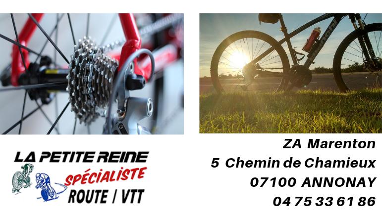 cols emblématiques pilat route réservées cyclistes cyclo vélo montée oeillon burdignes partenaire