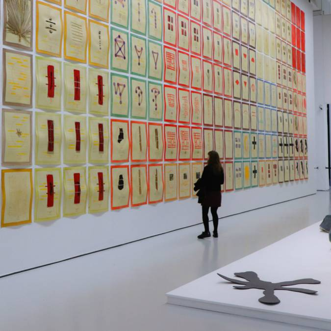 IMG_6737_musee_art_contempo