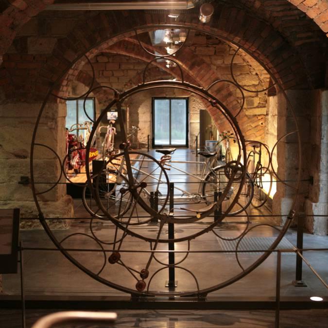 Musee d'art et d'industrie_Saint-Etienne Tourisme & Congrès_TRENTA-min