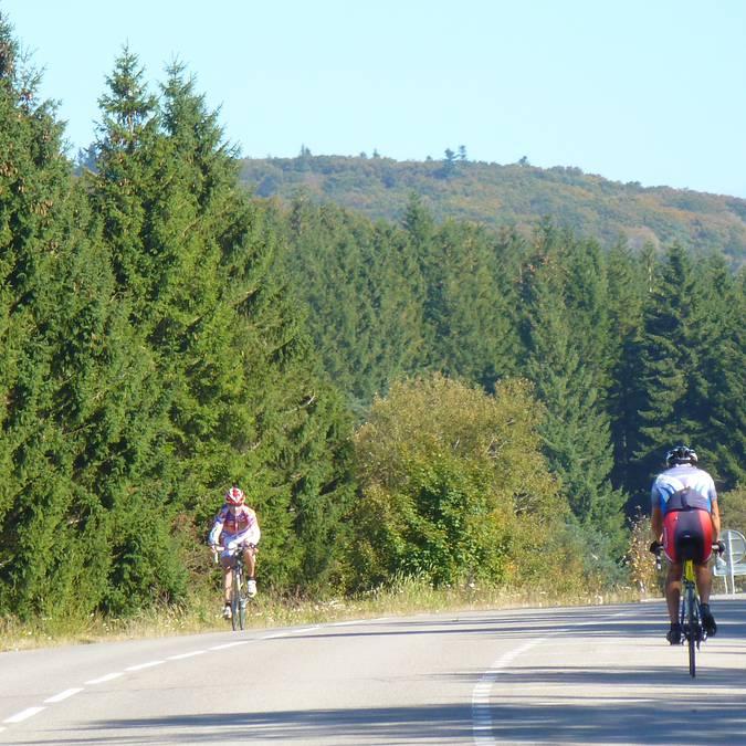cyclo chaubouret
