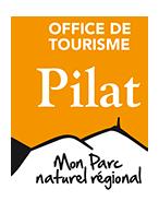 Logo Epinal tourisme